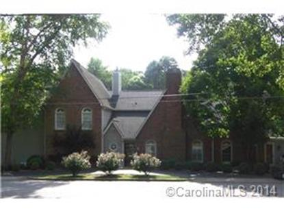 915 N Center Street Hickory, NC MLS# 3019602