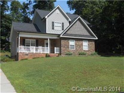 312 Oak Knoll Hildebran, NC MLS# 3020236