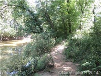 1675 Polk Ford Road Stanfield, NC MLS# 3021352