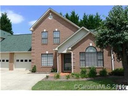 1633 20th Ave Court Hickory, NC MLS# 3021361