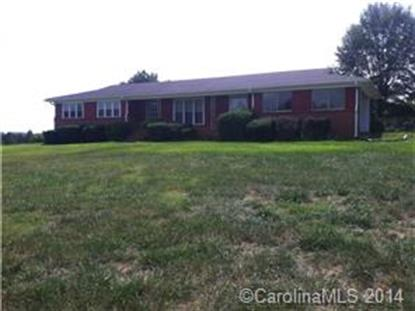4305 Renee Ford Road Stanfield, NC MLS# 3021375