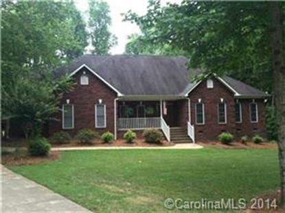 205 Willow Creek Drive Stanfield, NC MLS# 3021990