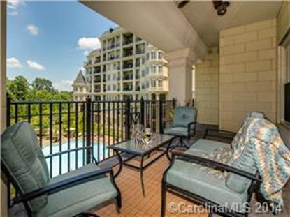 2823 Providence Road Charlotte, NC MLS# 3022094