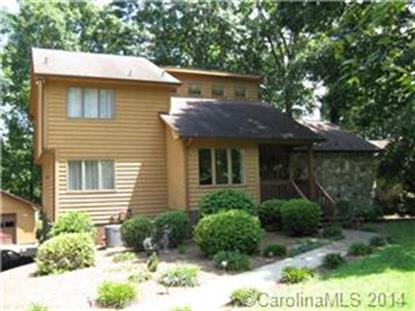 365 White Crane Road Salisbury, NC MLS# 3025295