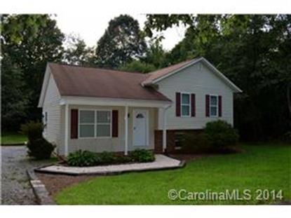 45 Clearview Road Ext, Taylorsville, NC 28681