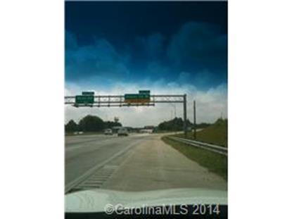 331 Pietryk Drive Salisbury, NC MLS# 3032659