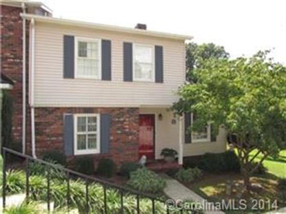 2705 N Center Street Hickory, NC MLS# 3032808