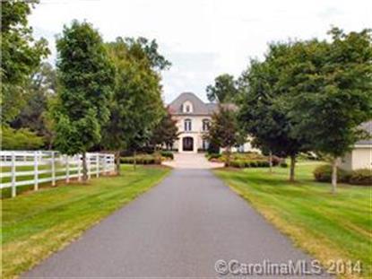 310 Fox Hollow Road Salisbury, NC MLS# 3032921