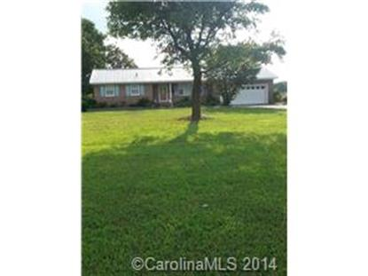 8057 Talley Road Stanfield, NC MLS# 3035193