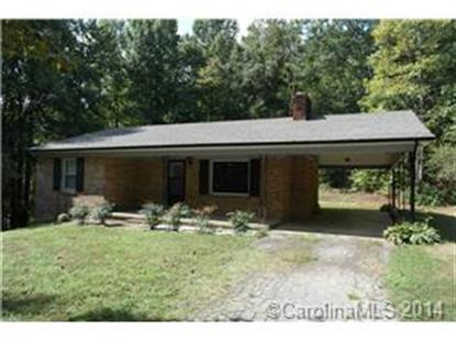 3993 Mount Gilead Church Rd, Connelly Spg, NC 28612