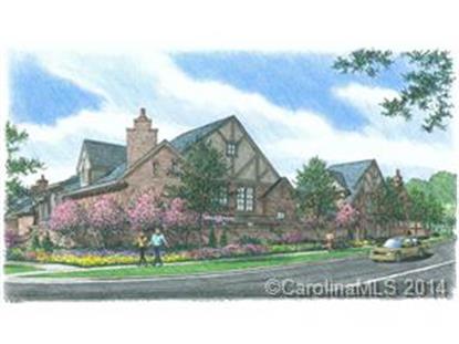 5950 Colony Road Charlotte, NC MLS# 3038728