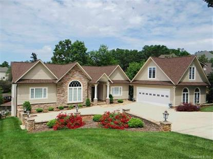 52 River Pointe Court Hickory, NC MLS# 3038897