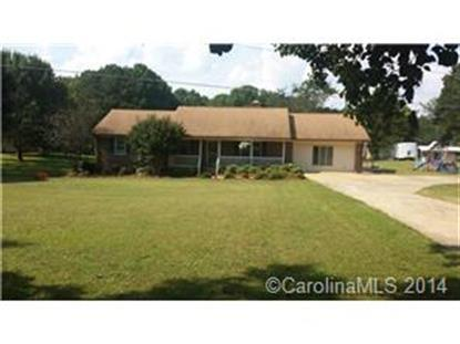 8515 Smith Road Stanfield, NC MLS# 3040394