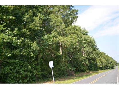 00 Nance Road Stanfield, NC MLS# 3042613