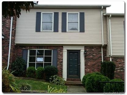 2705 N Center Street Hickory, NC MLS# 3047299