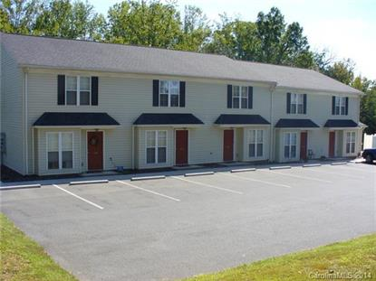 Oak Street N Stanfield, NC MLS# 3048306