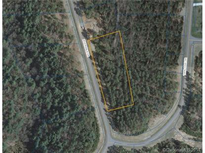River Walk Dr, Connelly Spg, NC 28612
