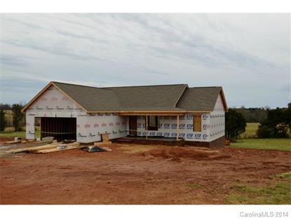Stable Brook Ln, Taylorsville, NC 28681
