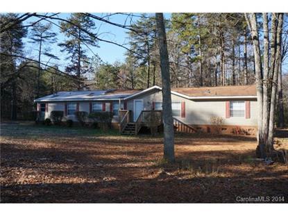 107 Barkland Ln, Mooresville, NC 28117