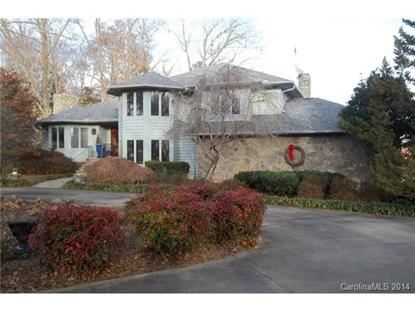 860 Fox Hollow Lane Salisbury, NC MLS# 3052901