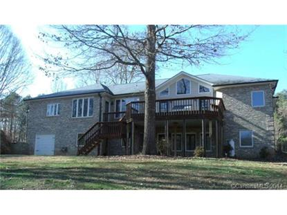 245 Wood Duck Run Salisbury, NC MLS# 3055353