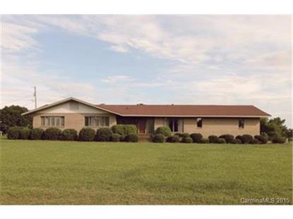 107 Highland Drive Wadesboro, NC MLS# 3055599