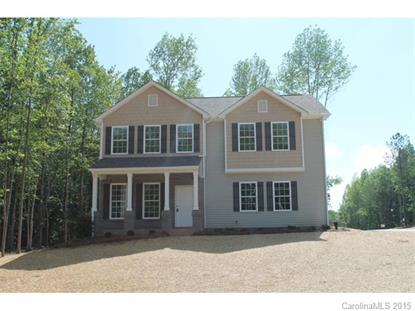 8808 Maple Leaf Court Stanfield, NC MLS# 3056588