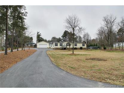 5375 Blue Ridge Rd, Maiden, NC 28650
