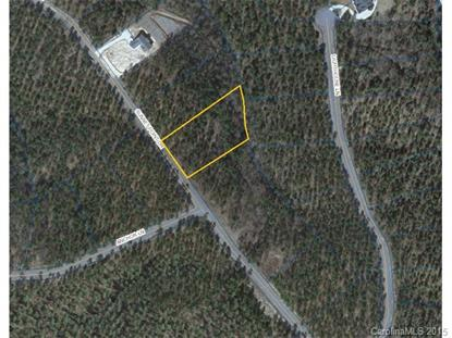 Sunset Point Dr, Connelly Spg, NC 28612
