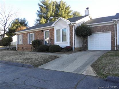 1326 Old Lenoir Road Hickory, NC MLS# 3058312