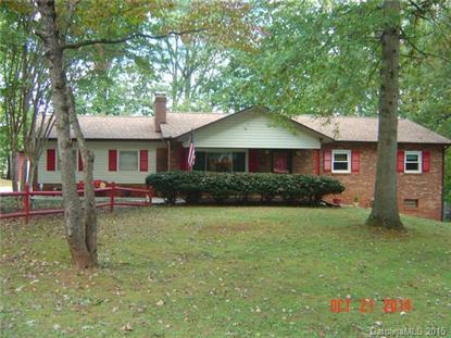 220 Grandview Ave, Morganton, NC 28655