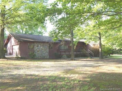 11294 Coyle Road Stanfield, NC MLS# 3061519