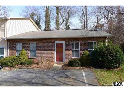 1523 20th Avenue NE Hickory, NC MLS# 3062459