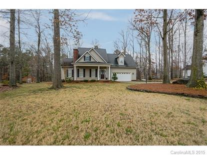 162 Willow Creek Drive Stanfield, NC MLS# 3066044