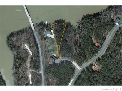 Deep Water Ln, Connellys Springs, NC 28612
