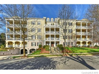 2410 Roswell Avenue Charlotte, NC MLS# 3072271