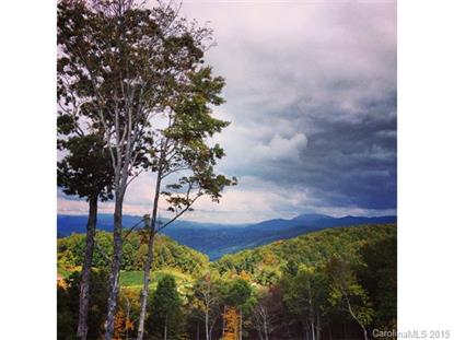152 Red Tail Summit Boone, NC MLS# 3072685