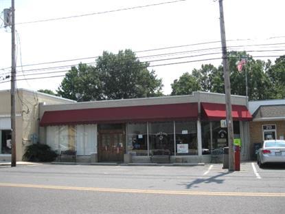 211 W Stanly Street Stanfield, NC MLS# 3073767