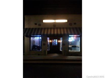 207 W Stanly Street Stanfield, NC MLS# 3074468