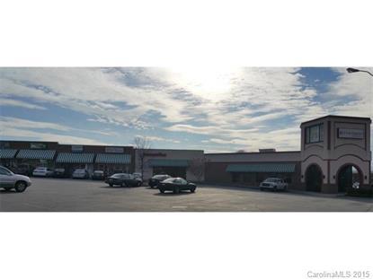 122 Avalon Drive Salisbury, NC MLS# 3075465