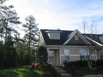 1610 Heather Chase Drive Indian Land, SC 29707 MLS# 3076960