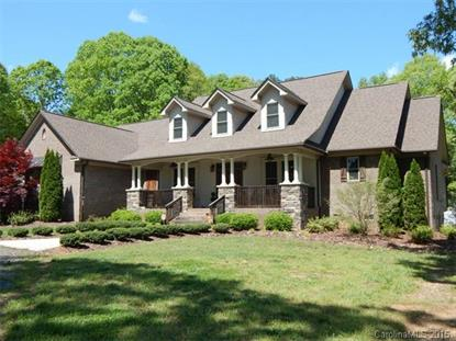 171 Cypress Farm Lane Stanfield, NC MLS# 3079977
