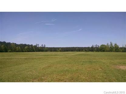 275 Allen Pond Road Wadesboro, NC MLS# 3081118