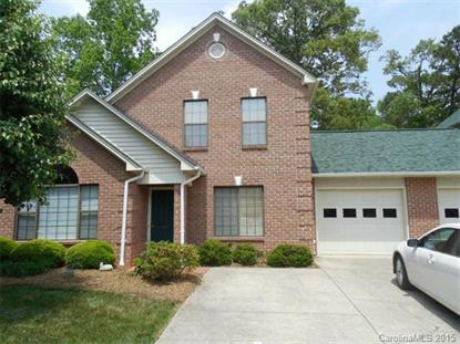 1647 20th Avenue Court NE Hickory, NC MLS# 3084505