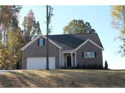 5694 Stanfield Ridge Drive Stanfield, NC MLS# 3085969