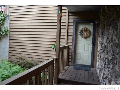 1420 11th St Drive NW Hickory, NC MLS# 3092918