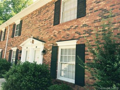 826 6th Street NW Hickory, NC MLS# 3094339