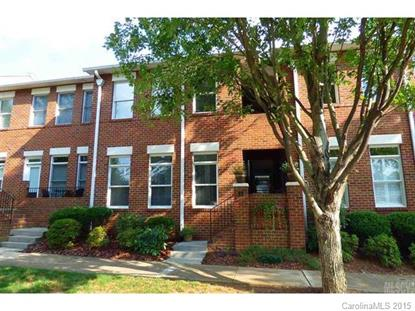 27 14th Ave Place NW Hickory, NC MLS# 3104733