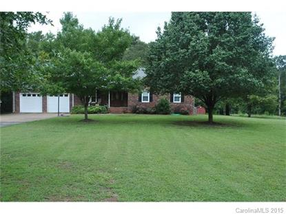 8555 Smith Road Stanfield, NC MLS# 3109193