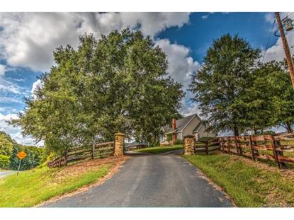 4031 Tite Road Stanfield, NC MLS# 3118132